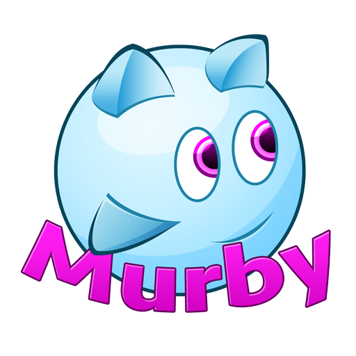Murby Icon